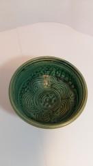 greenbowl1